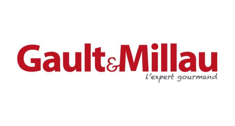 Gault & Millau : Hôtel Résidence Montebello, comme chez soi en plein Paris !